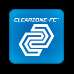 ess clearzone
