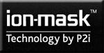 ionmask logo