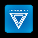 ess tritech fit