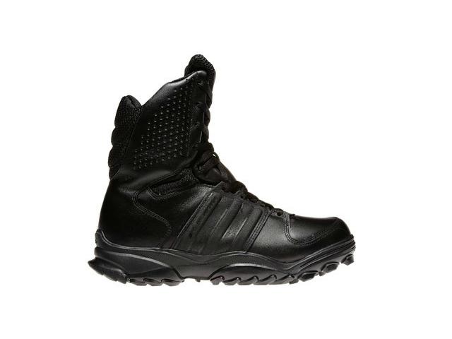 strona internetowa ze zniżką wysoka jakość wyprzedaż Buty taktyczne Adidas GSG-9.2 High Boots | Buty Taktyczne ...