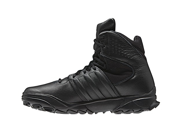 najlepsza moda urok kosztów na stopach o ADIDAS GSG-9.7 desert boots | Buty Taktyczne - Sklep ...
