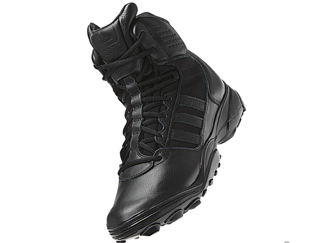 ADIDAS GSG 9.7 desert boots | Buty Taktyczne Sklep